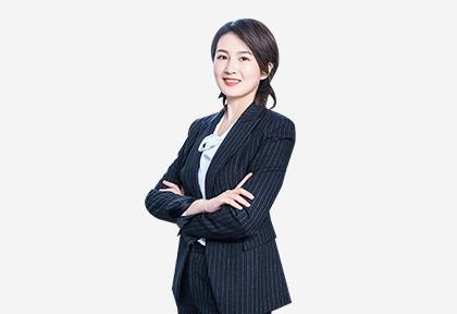 广东医科大学附属医院体检中心肿瘤和慢性病套餐3(女)