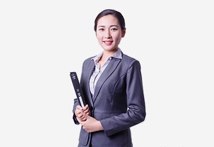 福建省肿瘤医院体检中心基础套餐(女)