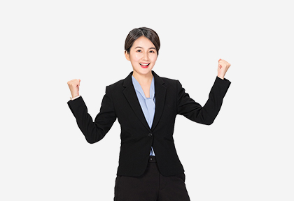 杭州美年大健康体检中心(西溪分院)中康成人高端套餐(女已婚)