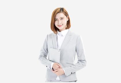 汕头市中心医院体检中心长寿套餐1(女)