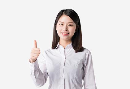 武警河南总队医院体检中心30-45岁体检套餐B(女)