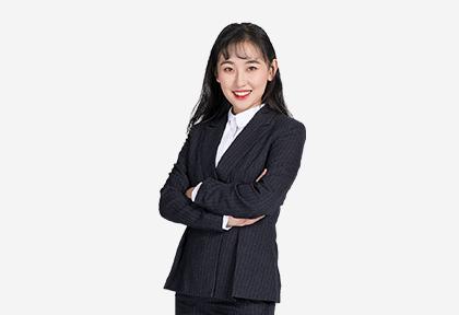 湘雅数字健康管理体检中心优选体检套餐A(女)