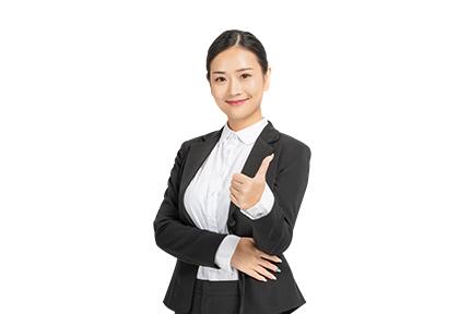 青岛都安全医疗中心【妇科】女性妇科专项检查套餐