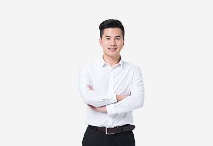 湘潭市第一人民医院体检中心男性健康体检套餐三
