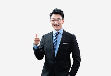 潍坊爱康国宾体检中心(东方路分院)健康无忧体检套餐(男)