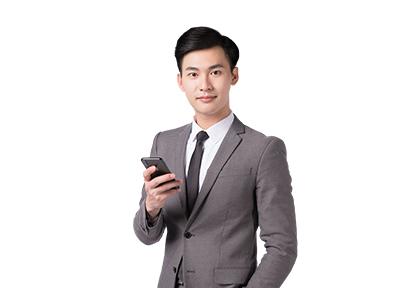 云浮市人民医院体检中心事业单位、公务员套餐(男)