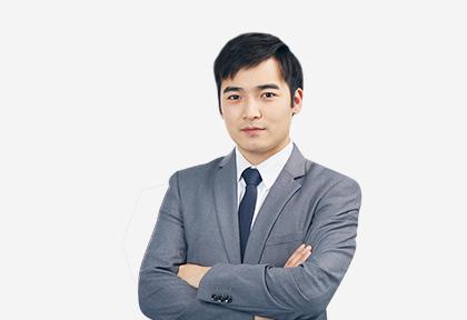 广东医科大学附属医院体检中心肿瘤和慢性病套餐1(男)