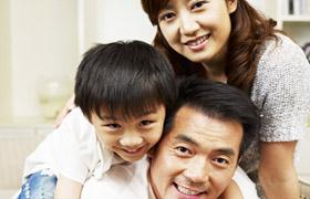 福建省福州儿童医院体检中心10-12个月儿童体检套餐