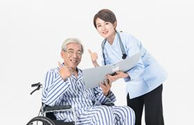 中康体检网标准体检陪检服务