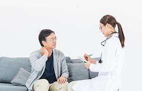中康体检网便捷体检陪检服务