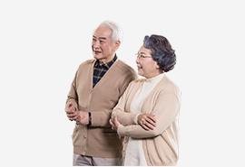 扬州东方医院体检中心心血管体检套餐