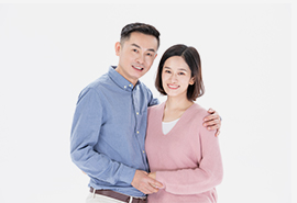 烟台爱康国宾芝罘区体检中心如意金体检卡(男)