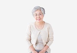 福建省肿瘤医院体检中心体检套餐老年人套餐(女)