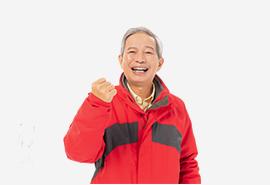 天津中医药大学第二附属医院体检中心55岁以上体检套餐(男)