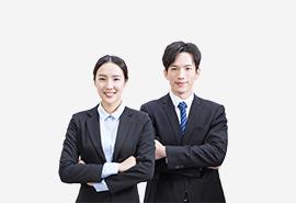 郴州东华医院健康体检中心招工入职体检套餐B