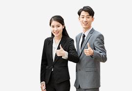 郑煤仁记体检院应酬族体检套餐(男)