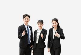 河南中医药大学第一附属医院体检中心入职体检套餐4