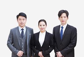 江苏国际旅行卫生保健中心入职无忧套餐A