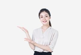 莆田市中医院体检中心白领套餐(女)