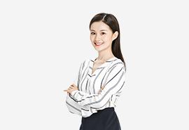 烟台爱康国宾芝罘区体检中心粉红珍爱体检套餐(女)