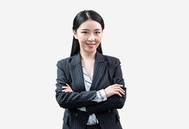 天津民众体检中心团体高层套餐(女)