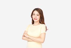 天津九华体检中心(今晚报分部)基础体检套餐(女未婚)