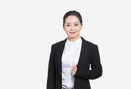 天津九华体检中心(今晚报分部)基础体检套餐(女已婚)