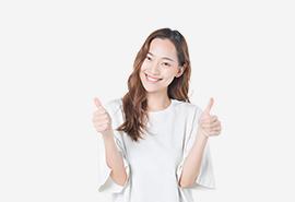 桂林美年大健康体检中心肿瘤全套套餐(女已婚)