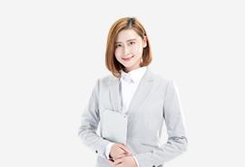 淮安铭泽体检中心办公族年度套餐(女)