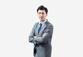 深圳爱康国宾体检中心(罗湖分院)特惠肿瘤TM12专项体检(男)
