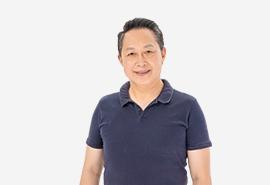 郑州陇海医院体检中心防癌筛查套餐(男)