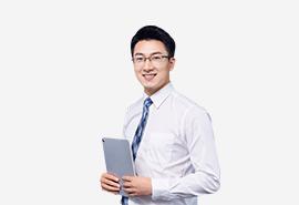 天津九华体检中心(今晚报分部)中老年人体检套餐(男)