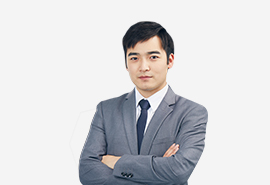 第二军医大学长征医院南京分院体检中心F健康体检(男)